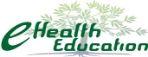 eHealth Education Logo