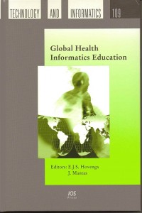 Education Book1