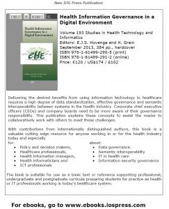 governance text