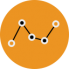 Analytics_balls-128